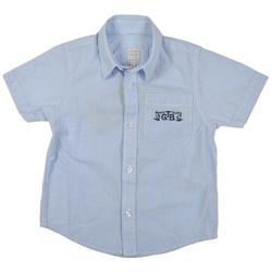 Koszula chłopięca Specjal Clubbing - LOSAN