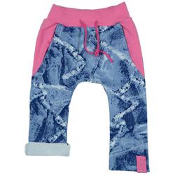 Spodnie dla dziewczynki - GAMEX