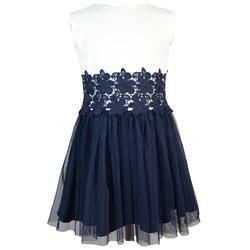 Sukienka dla dziewczynki - SUN