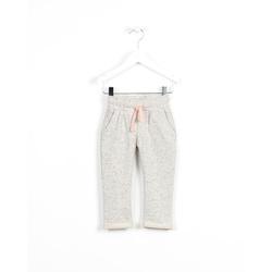 Spodnie dla dziewczynki LOSAN