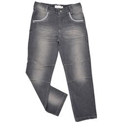 Spodnie jeansowe Clubhouse MMDadak