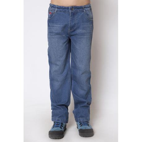 Spodnie jeansowe chlopięce GF-5