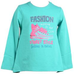 Tunika dla dziewczynki - LOSAN