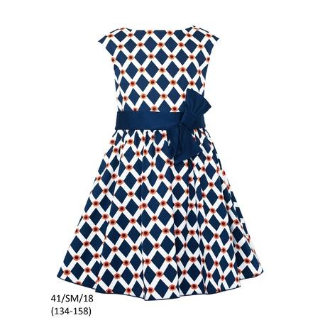 Sukienka dla dziewczynki, wesele,sklep internetowy