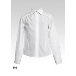 Bluzka dla dziewczynki z cekinami , elegancka do spódnicy,sklep