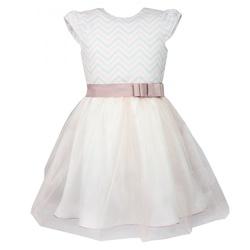 Sukienka Edyta,pokomunijna, dla dziewczynki, sklep