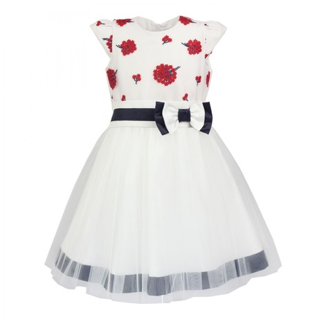 Sukienka Jowita 2, sukienka wizytowa na komunię, sklep