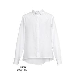 Bluzka galowa dla dziewczynki 111/S/18