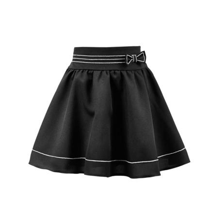 Spódnica Sonia - czarna