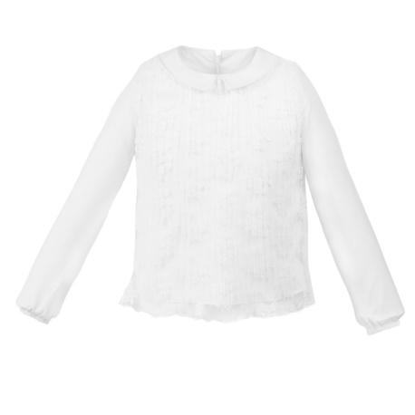 Bluzka Melisa długi rękaw
