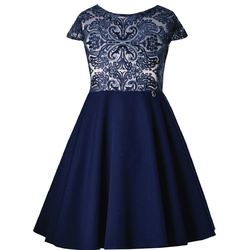 Sukienka dla dziewczynki, wizytowa,okolicznościowa,elegancka