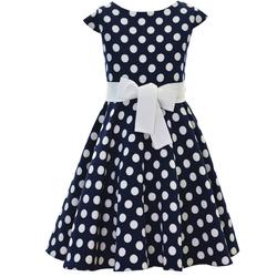 Sukienka dziewczęca okolicznościowa,wizytowa,weselna,elegancka