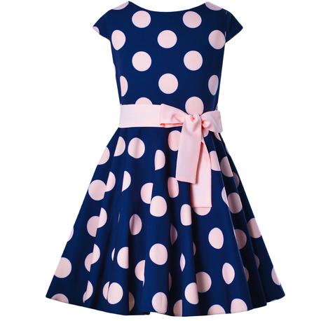 Sukienka dla dziewczynki, wizytowa,okolicznościowa,elegancka,kręcona,do szkoły