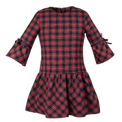 Sukienka Judyta