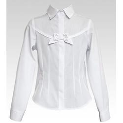 Bluzka wizytowa dla dziewczynki - SLY