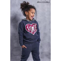 faafcc153 dresy dziewczęce, dresy dla dziewczyny, bluzy dresowe, spodnie ...