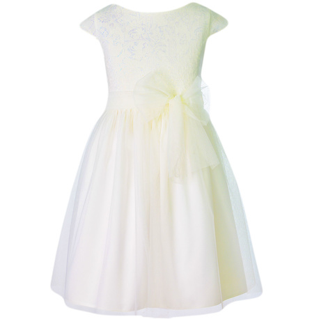 Sukienka pokomunijna Lola, elegancka sukienka,nowe wzory,sklep