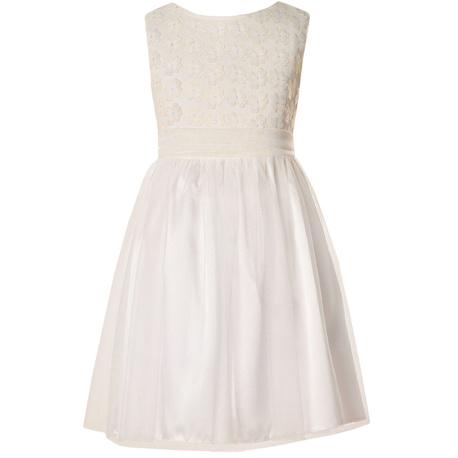 Dziewczęca sukienka pokomunijna Keira,sukienki wizytowa,sklep z odzieżą dziecięcą