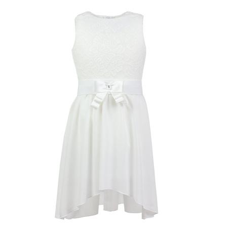 Sukienka pokomunijna Katia19, na komunię, na wesela, modne ubranka dla dzieci,