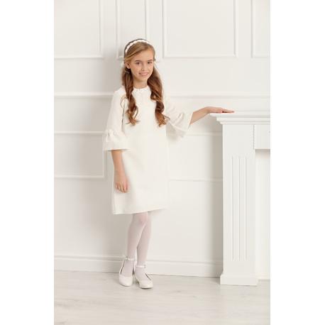 Pokomunijna sukienka dla dziewczynki Melissa,elegancka,na wesela, okazjonalna,sklep