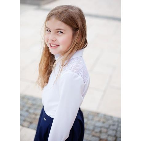 Bluzka Olga