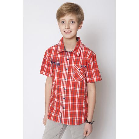 Koszula chłopięca GF-5