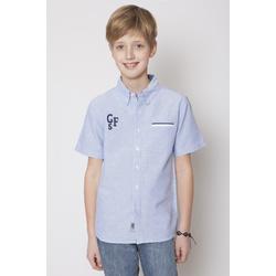 Koszula dla chłopca GF-5