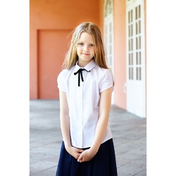 26b4560bc9546c bluzki wizytowe dla dziewczynki, bluzki dziewczęce, bluzki wizytowe ...