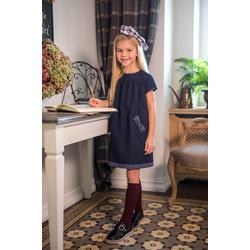 83c46faa231ffa Odzież dziewczęca, ubrania dla dziewczyny: bluzy, spódniczki ...