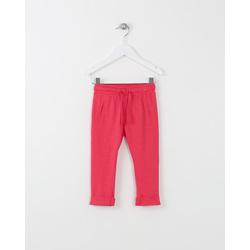 Spodnie - LOSAN