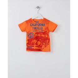 Bluzka CALIFORNIA- LOSAN