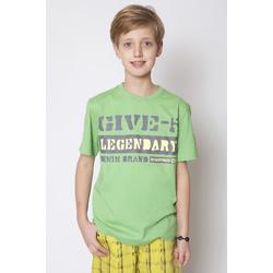 T-shirt chłopięcy GF-5