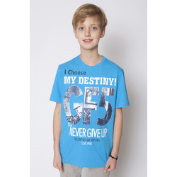 T-shirt GF-5