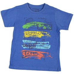 T-shirt LOSAN