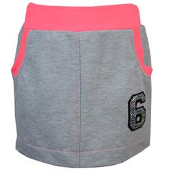 Spódnica dla dziewczynki ANBOR