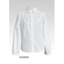 Bluzka wizytowa SLY