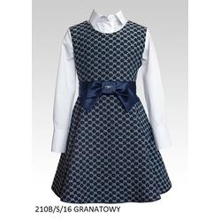 Sukienka SLY