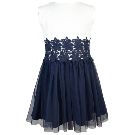 e9979813a2 Sukienka dla dziewczynki - SUN - Sun