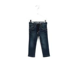 Spodnie dziewczęce LOSAN