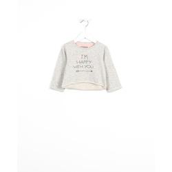 Bluzka dla dziewczynki LOSAN