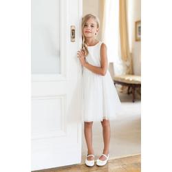 Wizytowa sukienka SLY