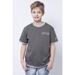 T-shirt GF 5