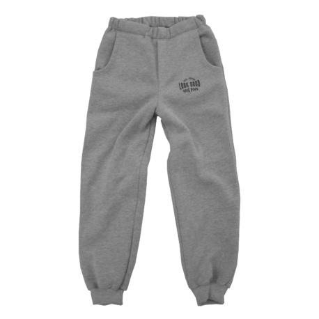 Spodnie dresowe GF 5