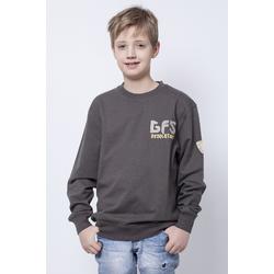 Bluza chłopięca GF 5