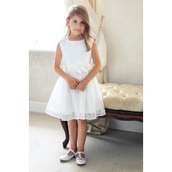 Sukienka dziewczęca SLY