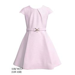 Sukienka dla dziewczynki SLY
