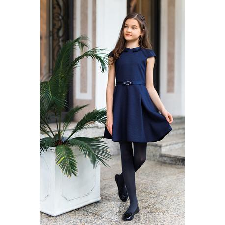 Elegancka sukienka SLY