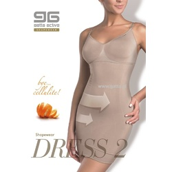 SHAPEWEAR DRESS 2