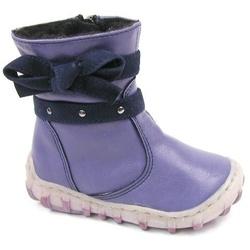 Buciki zimowe dla dziewczynki 2394