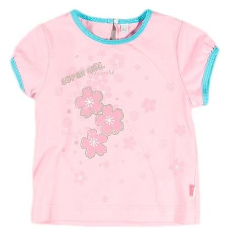 Bluzeczka dla dziewczynki Only